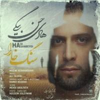 دانلود آهنگ جدید هادی حسن بیگی سنگ خارا