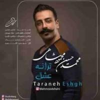 دانلود آهنگ جدید محمود شاهی ۱۰۰۱ ترانه