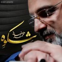 دانلود آهنگ جدید محمد اصفهانی ماهی ها