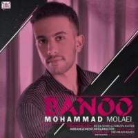 دانلود آهنگ جدید محمد ملائی بانو
