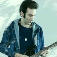 دانلود آهنگ جدید مسعود فروزان فر مثل همه