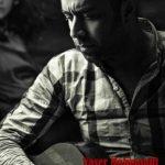 دانلود آهنگ جدید یاسر محمودی حس دلتنگی