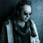دانلود آهنگ جدید یاسر محمودی نیستی