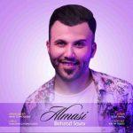 دانلود آهنگ جدید بهزاد ساور الماسی
