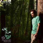 دانلود آهنگ جدید محمدحسین سلطانی نفرین به تنهایی