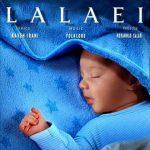 دانلود آهنگ جدید کاوه ایرانی لالایی