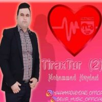 دانلود آهنگ جدید محمد حیدری یاشا تیراختور
